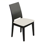 Bexhill Modern Dining Chair