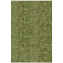 Brilliance Modern Shag Rug