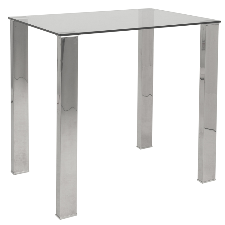 Bryce Modern Bar Table
