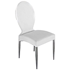 Cannes Modern Dining Chair