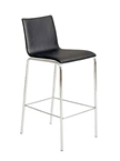 carley bar chair