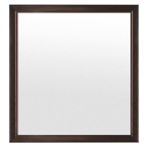 Carlton Contemporary Mirror