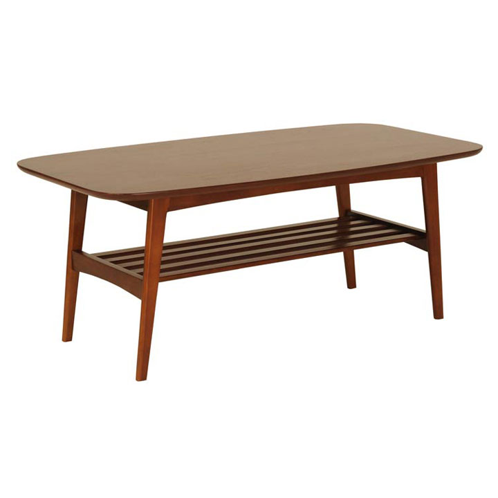 Modern coffee tables camilla coffee table eurway for Coffee tables you can put photos in