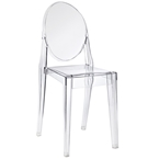 Caroline Side Chair