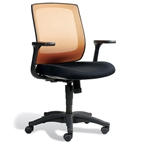 Clarke Modern Office Chair