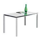 Cole Modern Dining Table