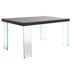 Connor Modern Dining Table