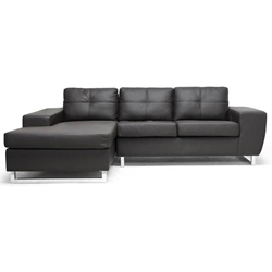 canterbury sectional sofa