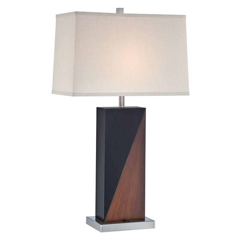 Cornell Modern Table Lamp