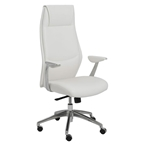 Creil Modern High Back Office Chair