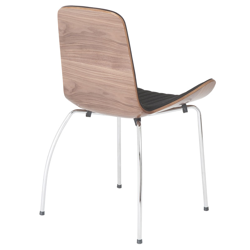 Cusco Dining Chair - Back