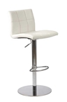cybil adjustable stool