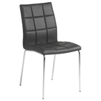 cybil side chair