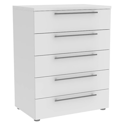 Danny Contemporary Chest