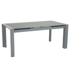 Darlington Modern Dining Table