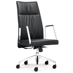 Dawson Modern High Back Office Chair
