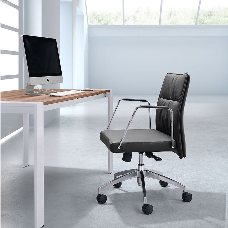 Dawson Low Back Office Chair