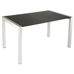 Dell Extension Table