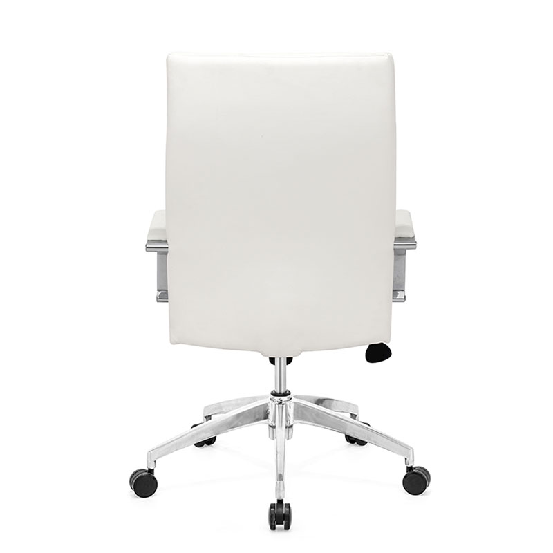 Delta Executive Office Chair