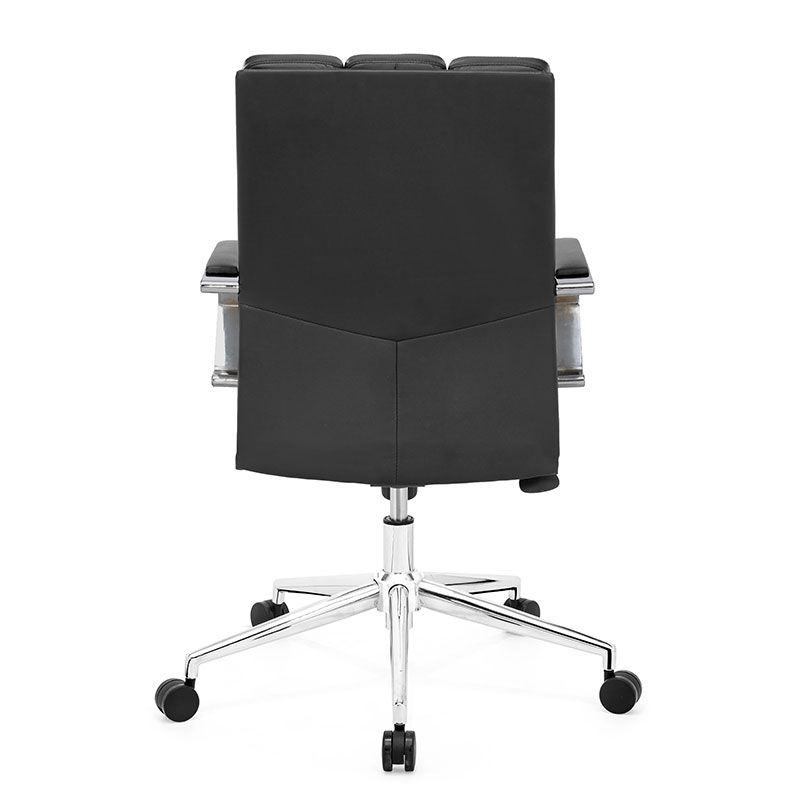 Delta Pro Office Chair