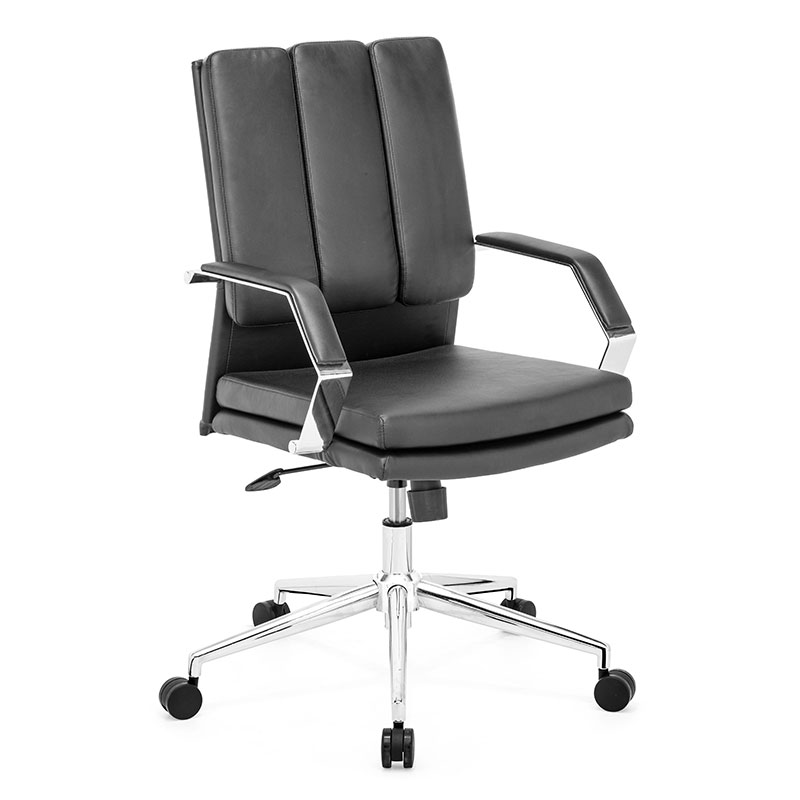 Delta Pro Contemporary Office Chair