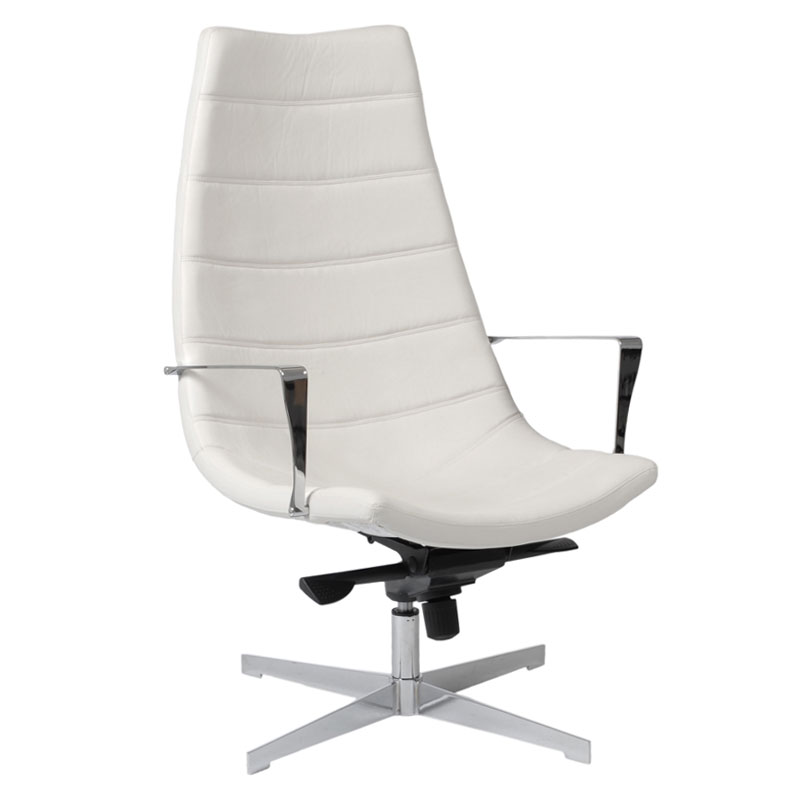 Donostia Lounge Chair