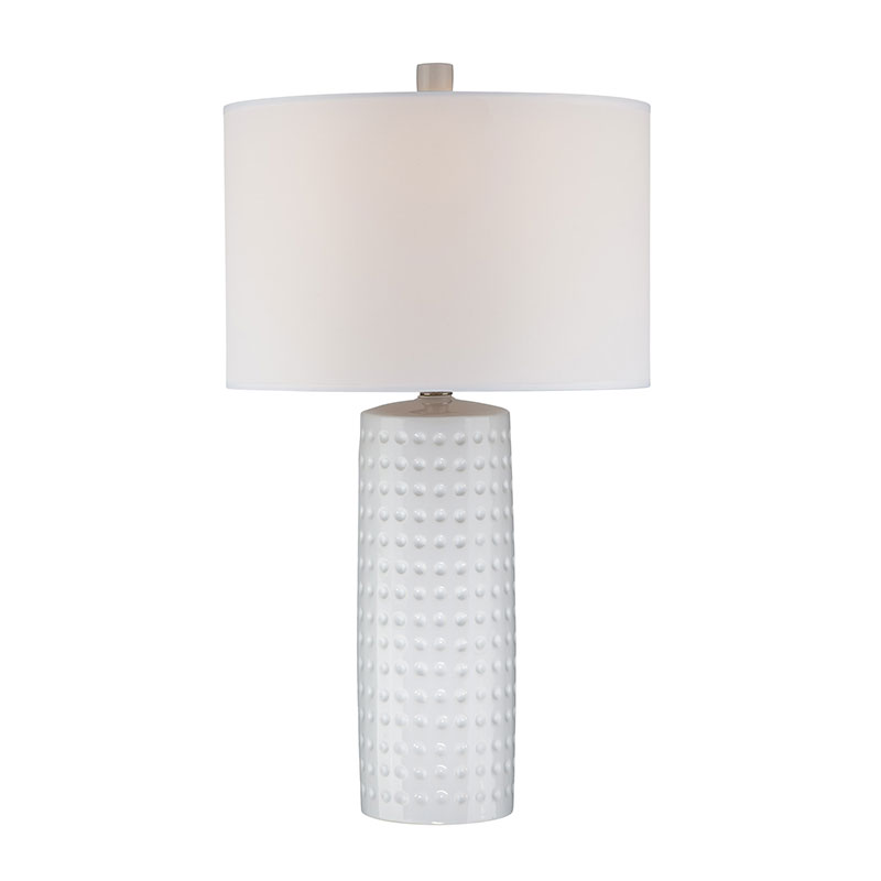 Driscoll Modern Table Lamp