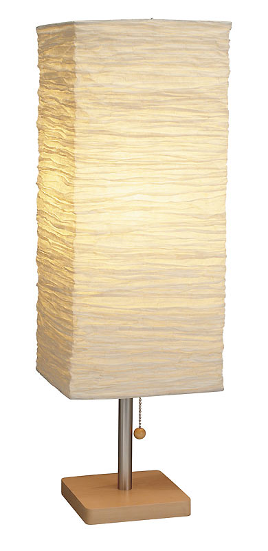 Dune Table Lamp