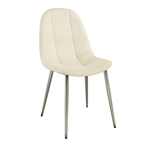 Durham Modern Dining Chair