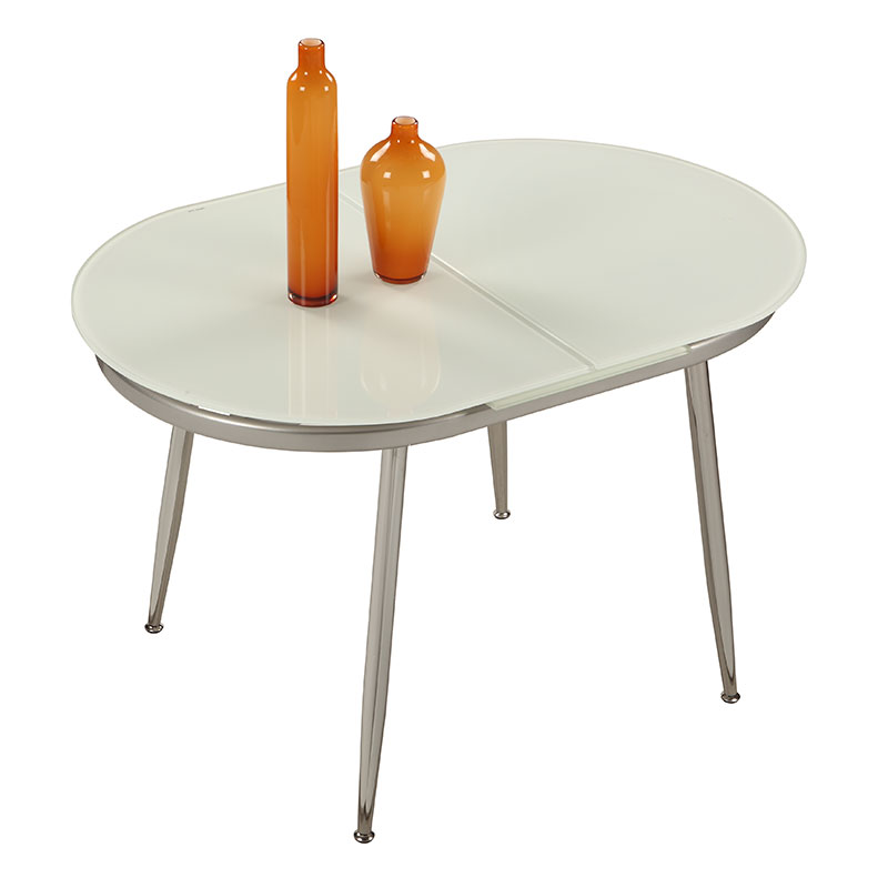 Durham Modern Dining Table
