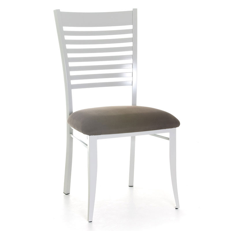 Elista Contemporary Dining Chair