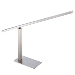 Elliot Modern LED Desk Lamp