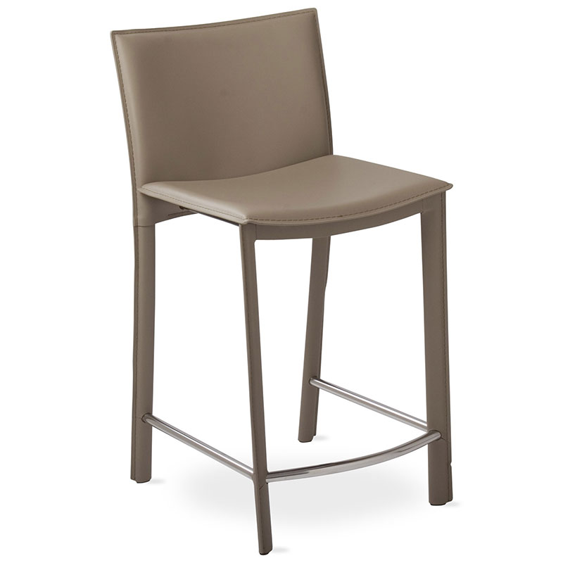 Ellis Modern Counter Stool