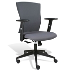 Ely Modern Office Chair
