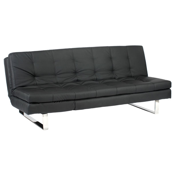 Modern Sleeper Sofas Ericka Sofa Sleeper Eurway