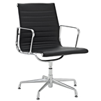 Explorer Conference Chair in Black