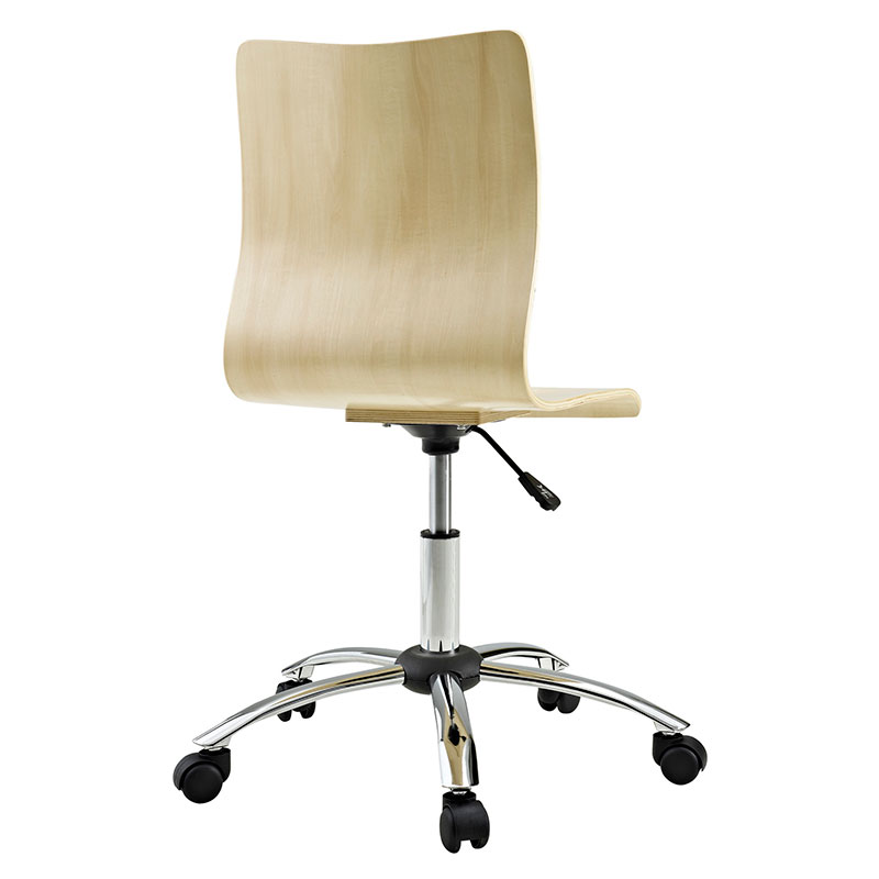 Fano Modern Office Chair - Back