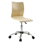 Fano Modern Office Chair