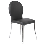 fargo dining chair