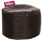 Fatboy Point in Brown