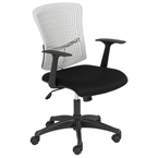 Firenze Office Chair