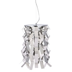 ignite hanging lamp