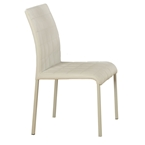 Florence Modern Dining Chair