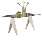 Florence Modern Dining Table