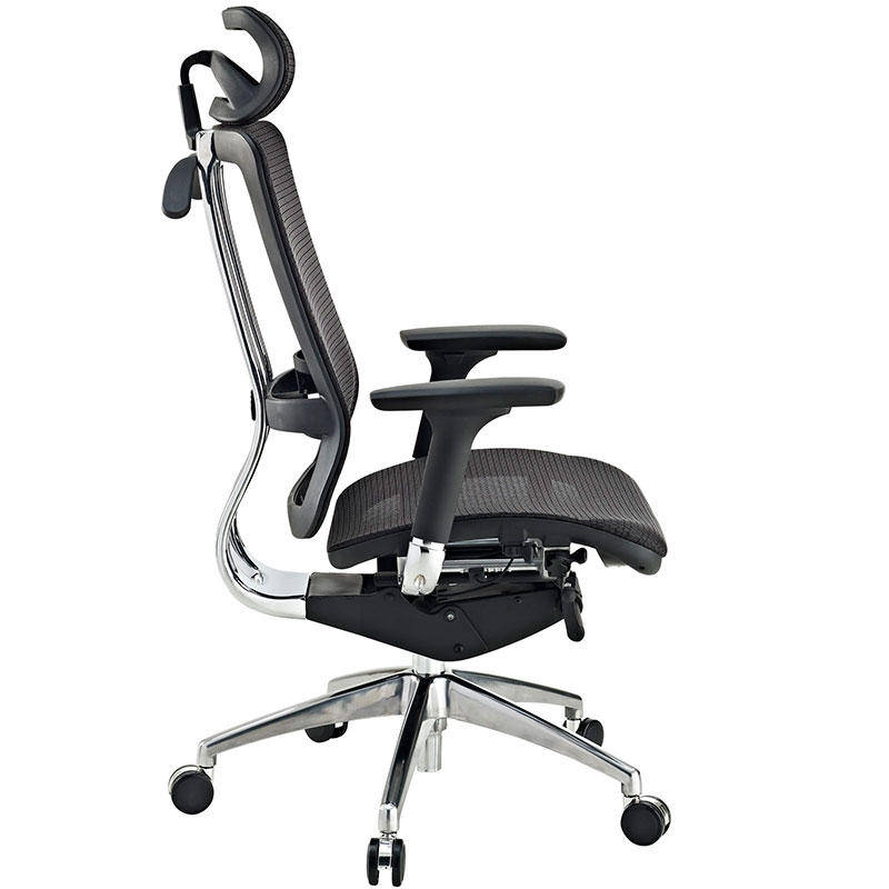 fortune modern executive office chair