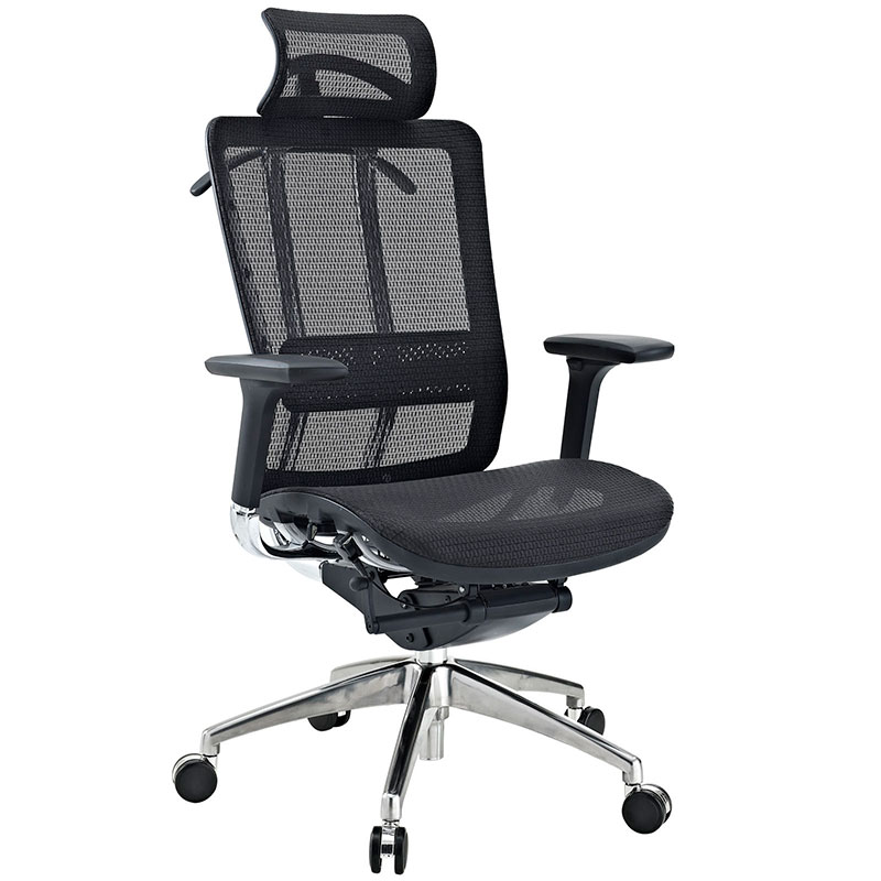 fortune executive office chair