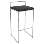 fuji stacker bar stool