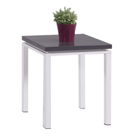 Greece Modern End Table