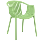 Hamilton Outdoor Dining Chair