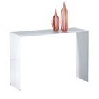 Hayes Modern Console Table